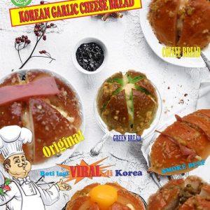 Hawaii Modern Bakery Malang Kuliner Halal Malang Kuliner Malang kulinerhalalmalang.com