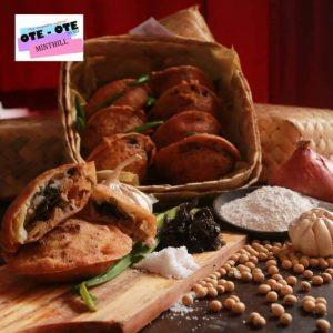 weci malang kuliner halal malang kuliner malang