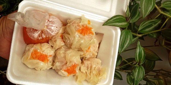 pawon bund nay malang kuliner halal malang kuliner malang