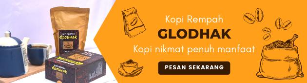 Banner website kuliner, kuliner halal malang, kuliner malang