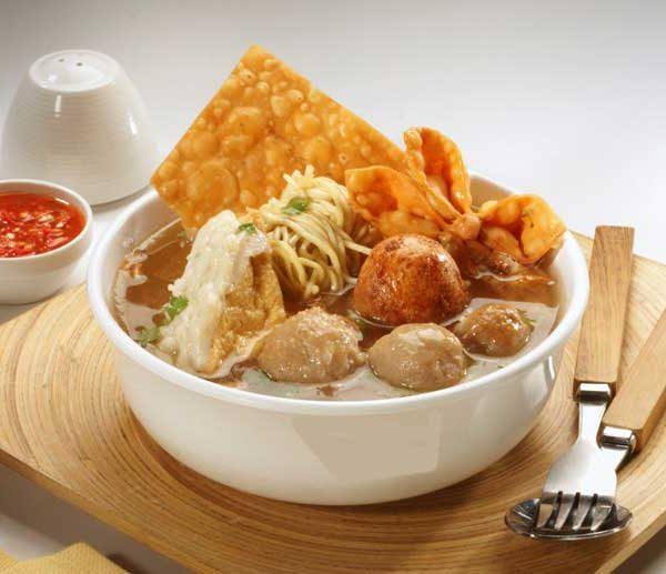 kuliner halal malang kuliner malang