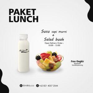 milkty co kuliner halal malang kuliner malang