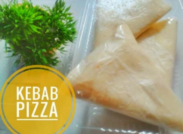 naqisa frozen food malang kuliner halal malang kuliner malang