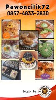 Pawoncilik72 Moekitchen Malang malang kuliner halal malang kuliner malang