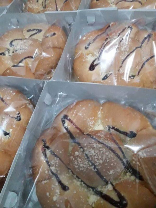 roti box malang kuliner halal malang kuliner malang